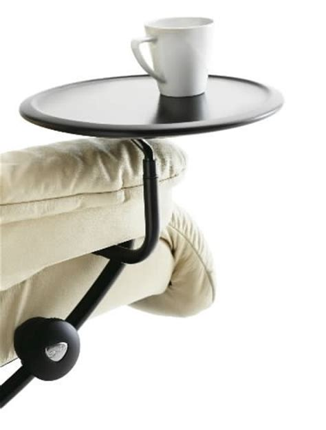 stressless recliner side table 17 best images about stressless on