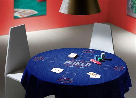 poker felt table cover mini poker table cloth blue pokerproductos com
