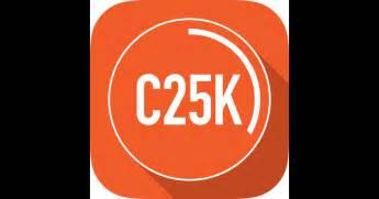 c25k 174 5k trainer free potato to running 5k on the