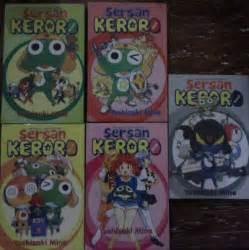 Komik Samurai Depper Kyo Vol 5 kaskus perjalanan wulan wahyudi