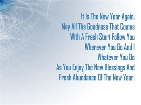 new year email message is it the new year again pictures photos and images for