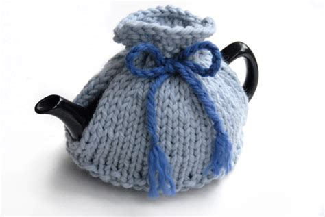 knitting patterns tea cosy easy the kip tea cosy free knitting pattern