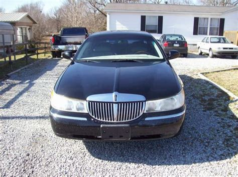 lincoln town car wheelbase lincoln town car for sale page 71 of 77 find or sell