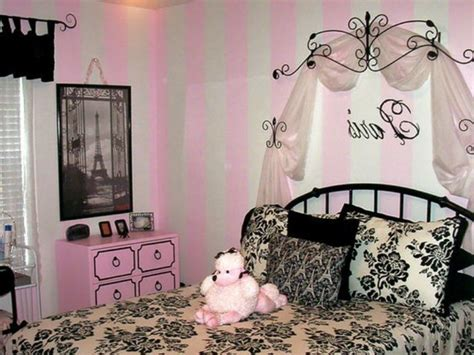 paris bedroom decorating ideas paris bedroom decor teenagers fresh bedrooms decor ideas