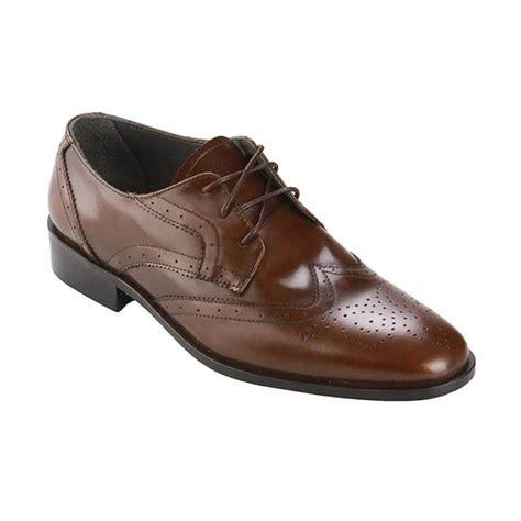 Jual Sepatu Oxford Pria jual andretelli oxford sepatu pria harga