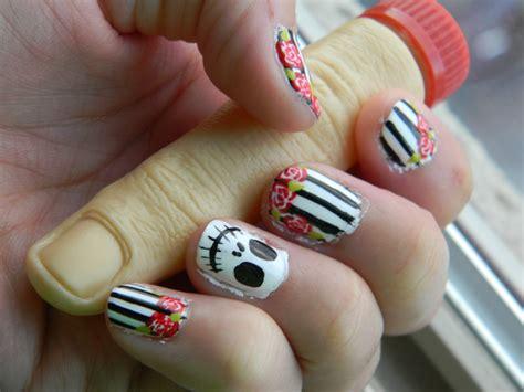 art design on nails nail art nail design and simple nail art designs