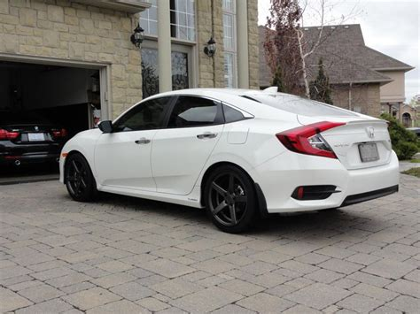 anthracite grey civic es1 23 best civic 10th images on accord coupe