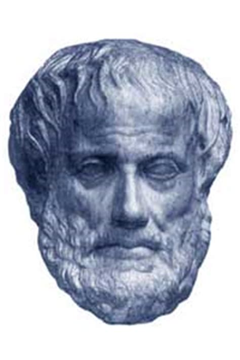 aristotle biography biology the galileo project biography on motion