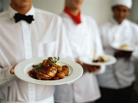 Catering Weeding Service mikcoa catering services services