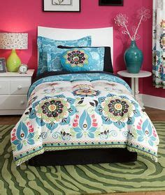 jcp bedding sets 1000 images about bedding options on