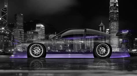 nissan 180sx jdm nissan 180sx jdm crystal city car 2014 el tony