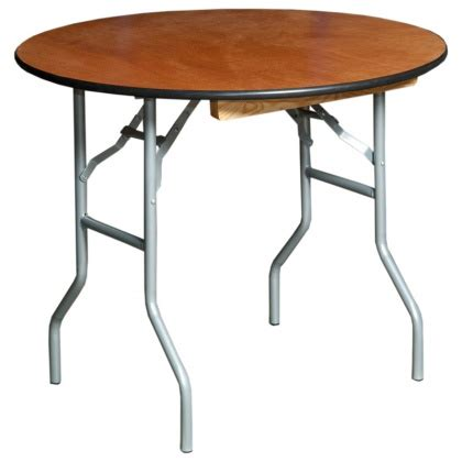 Canadel Dining Table For Sale Canadel Dining Table For Sale 17 Best Images About Canadel Collections On Dining Sets Kitchen