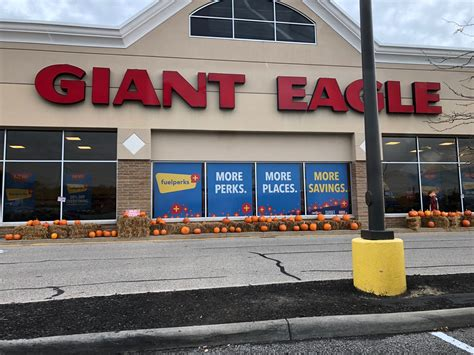 Do You Get Fuelperks With Giant Eagle Gift Cards - 10 tips for getting ready for the holidays with less stress mary martha mama