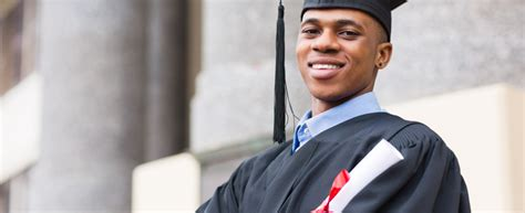 Why You Should Earn An Mba by Why You Should Pursue An Mba In Kenya Brightermonday Kenya