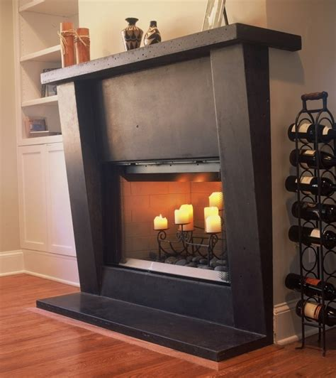 pagelines concretefireplacemaryland jpg
