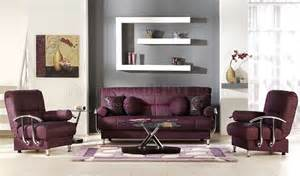 Burgundy Furniture Decorating Ideas » Home Design