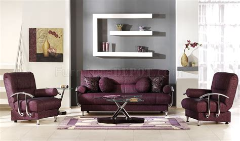 maroon living room decorating ideas for living rooms with burgundy furniture