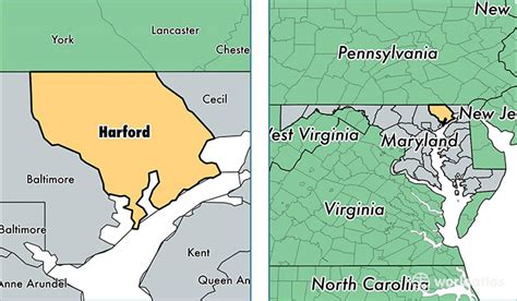Harford County Search Harford County Images