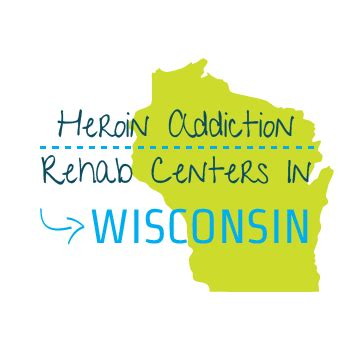 Opiate Detox Centers In Central Fla by Heroin Addiction Rehab Centers In Wisconsin