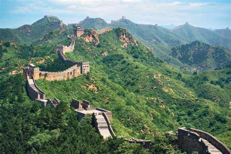 trek chine ancestrale trekmag