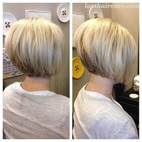 17 best ideas about curly inverted bob on pinterest 17 best images about stacked inverted bob on pinterest