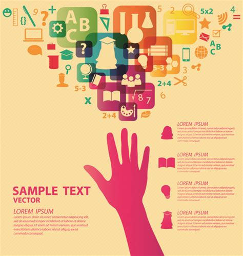 design poster education creative education poster design www pixshark com