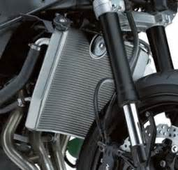 Kipas Water Vixion pengertian radiator dan sistem pendinginan catatan si