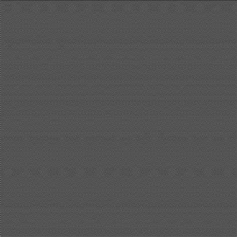 printable paper mousepad golden image serial optical mouse lemon amiga forum