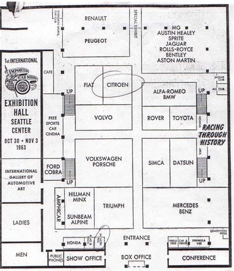 auto repair shop floor plans auto repair shop floor plans 28 images 28 auto shop
