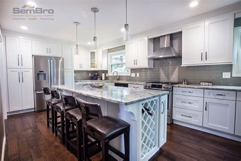Kitchen Design Dayton Ohio Kitchen Design Dayton Ohio