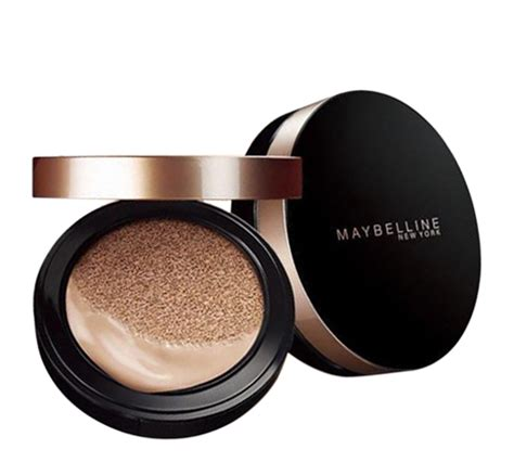 Bedak Maybelline Cushion Ultra Cover maybelline cushion ultra cover spf50 pa hermo