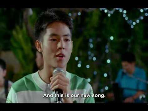 film love of siam subtitle indonesia the love of siam movie full the love of siam subtitle