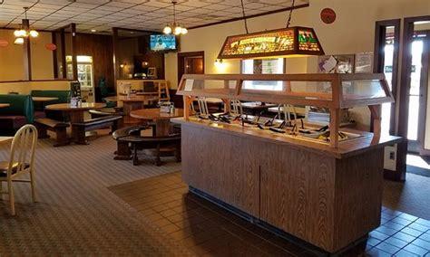 table pizza roseburg table pizza roseburg restaurant reviews phone
