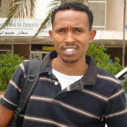 Biography Of Mohammed Ali Of Jicho Pevu | mohammed ali jicho pevu biography girlfriend wife