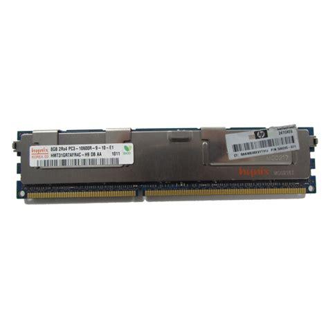 Ram Server 8gb hynix ccc 8gb 2rx4 pc3 10600r server ecc memory server memory ram