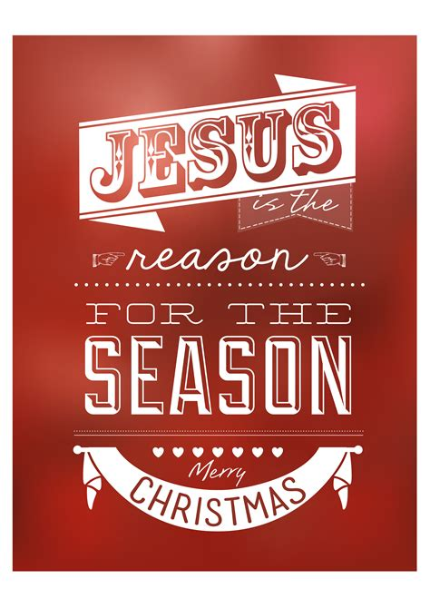 christmas taglines needs a new tagline sojourners