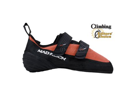 mad rock flash climbing shoes outdoor outlet mad rock flash climbing shoe cosmetic