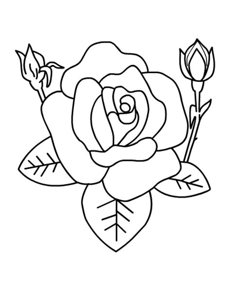 coloring pages small flowers coloring pages of small flowers free coloring pages of