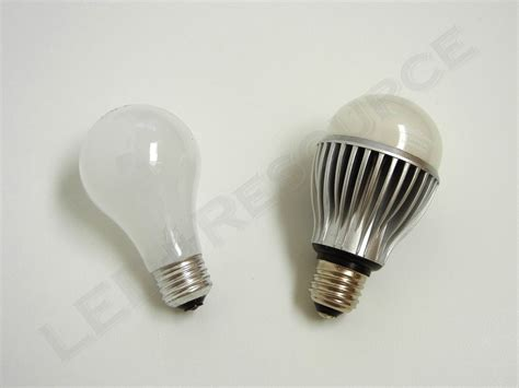 Feit Led Light Bulbs Review Feit Electric Led Light Bulbs Review Feit Electric R20 10kled 3 Can R20 45w Equivalent Non