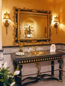 Home Depot Bathrooms Vanities Photos Hgtv