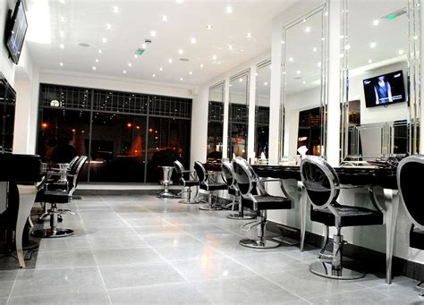 hair salons in birmingham al birmingham hair salon james bushell hairdressers