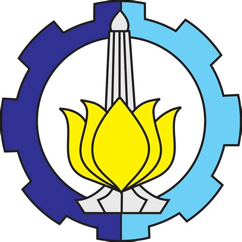 luparupa logo  surabaya