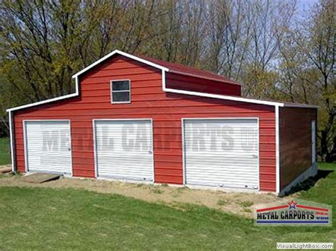 garages and barns metal carport photos metal carports eagle metal
