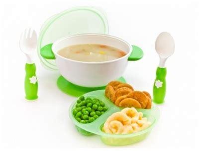 Green Hijau Munchkin Squeeze Botol Sendok Makanan Bayi 1 zoli stuck suction bowl feeding kit mungsiji