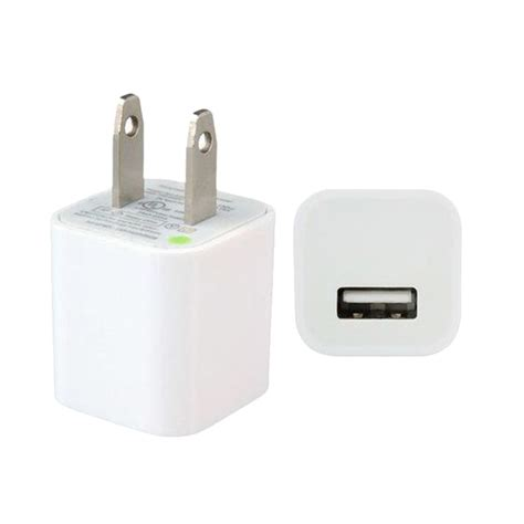 Charger Apple Iphone 5 Iphone 6 Original 100 jual apple original charger for iphone 5 5c 5s 6 6plus