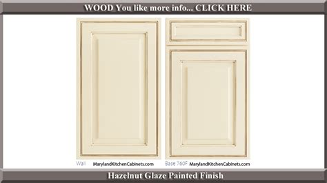 Kitchen Cabinet Door Finishes 760 Painted Cabinet Door Styles And Finishes Maryland Kitchen Cabinets Discount Kitchen