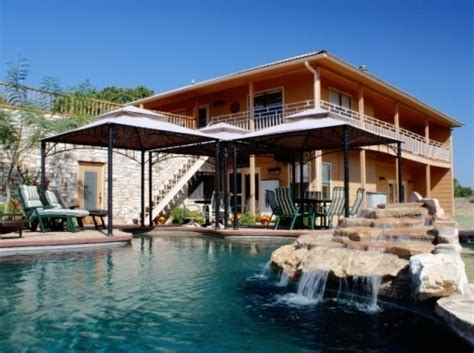 Inks Lake Cabin by Pin By Becky Mckelroy Sotelo On Travel Places I Would