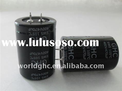 capacitor plague manufacturers electrolytic capacitor leakage resistance 28 images patent ep0187595a2 protective coating