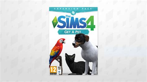 sims  pets coming   search engine  searchcom