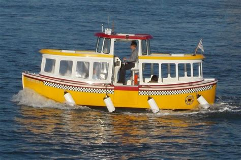 thames river taxi timetable 1000 images about ferries and water taxis on pinterest